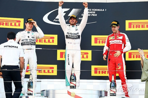 f1-japanese-gp-2015-podium-race-winner-lewis-hamilton-mercedes-amg-f1-w06-second-place-nic.jpg