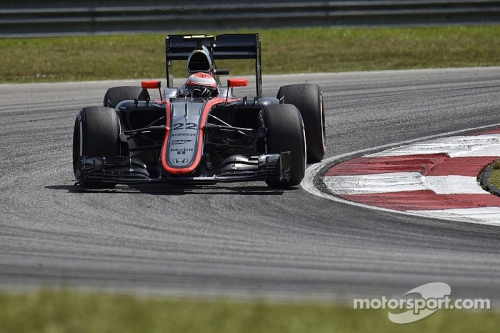 f1-malaysian-gp-2015-jenson-button-mclaren-mp4-30.jpg