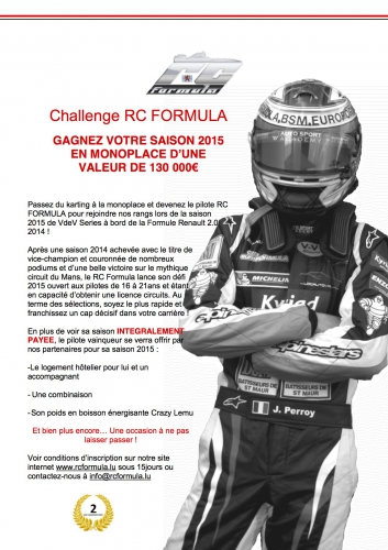 f1,formule 1,monoplace,rc formula,luxembourg,sport,renault,concours,gagner