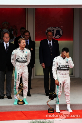 f1-monaco-gp-2015-the-podium-race-winner-nico-rosberg-mercedes-amg-f1-and-third-placed-tea.jpg