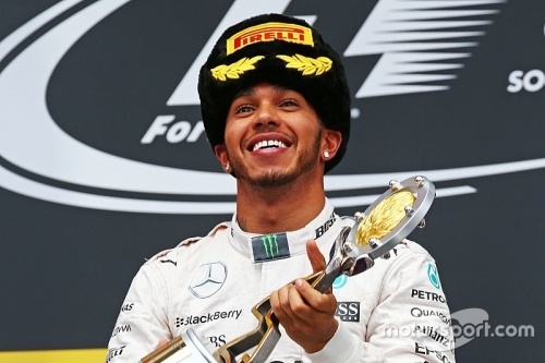 f1-russian-gp-2015-race-winner-lewis-hamilton-mercedes-amg-f1-celebrates-on-the-podium.jpg