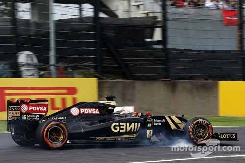 f1-japanese-gp-2015-romain-grosjean-lotus-f1-e23.jpg